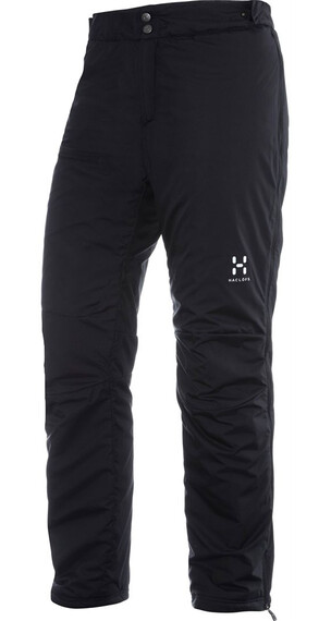 Haglöfs Barrier III Q Pant True Black (2C5)